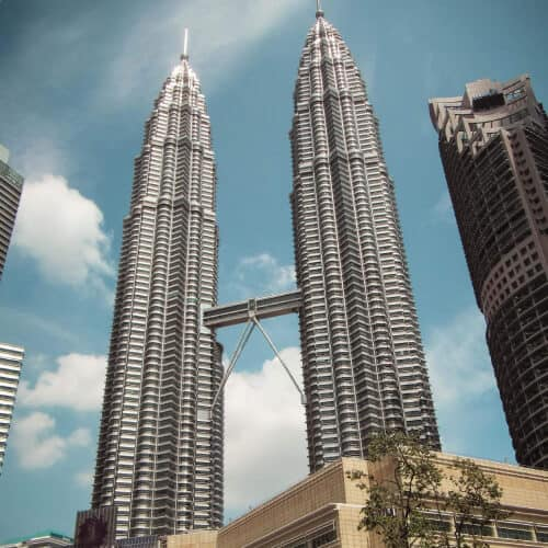 The Ultimate Malaysia Travel Guide 2021