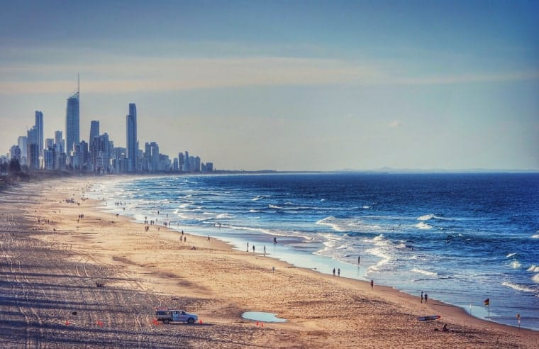 Top 11 Things To Do In Gold Coast With Kids