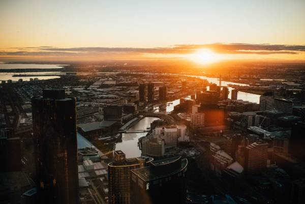 Top 10 Best Things To Do In Melbourne Australia