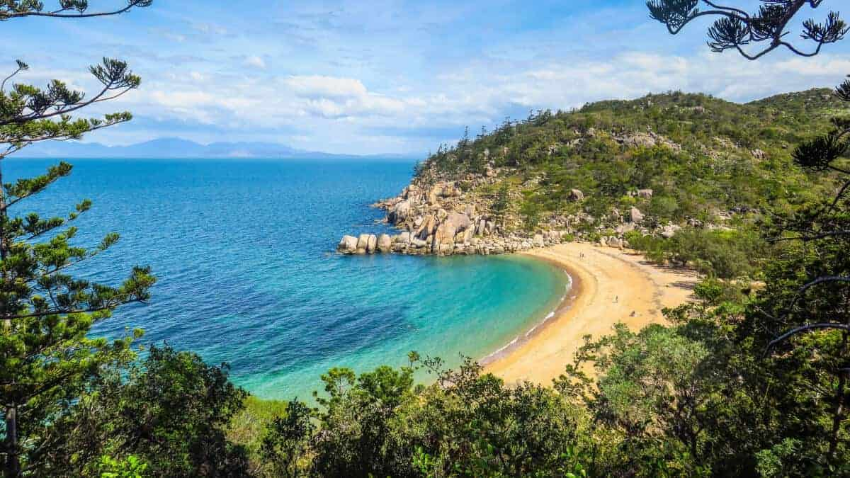 The Best Things To Do on Magnetic Island in 1 Day