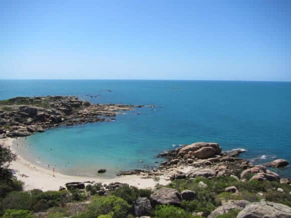 What to do in Bowen in 1 brilliant day
