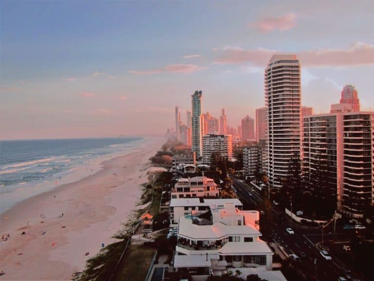 10 Best Places to Visit in Queensland